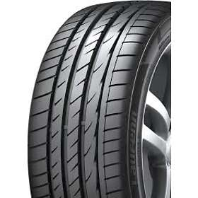 Laufenn S Fit EQ LK01 245/50 R 18 100W