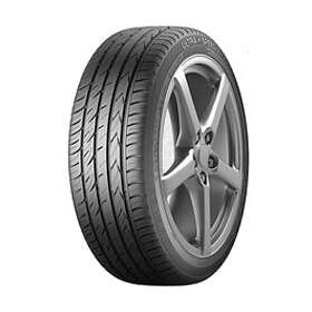 Gislaved Ultra*Speed 2 265/50 R 19 110Y