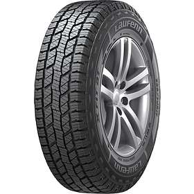 Laufenn X Fit AT LC01 245/75 R16 111T