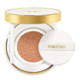 Tom Ford Glow Tone Up Hydrating Cushion Compact Foundation SPF45 12g