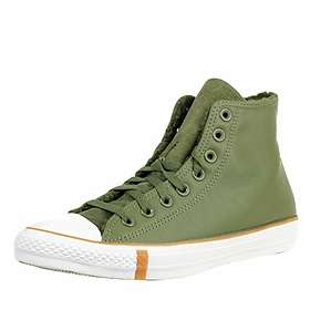 Converse Chuck taylor All Star Frosted Diamensions Hi (Unisex)