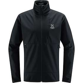 Haglöfs Multi Flex Jacket (Men's)