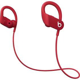 Beats by Dr. Dre PowerBeats4