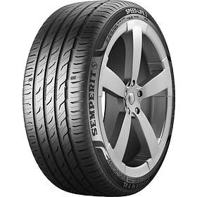 Semperit Speed-Life 3 175/65 R 15 84T