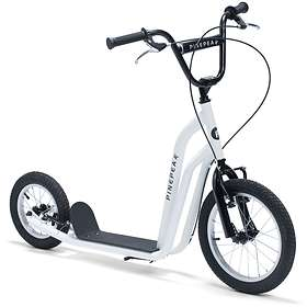 Pinepeak Air Scooter