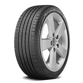 Goodyear Eagle Touring 225/55 R 19 103H