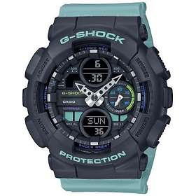 Casio G-Shock GMA-S140-2A