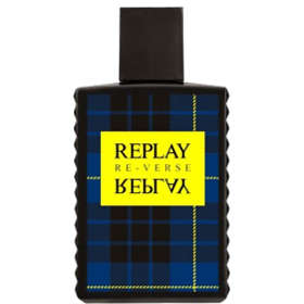 Replay Rev Verse for Men edt 30ml