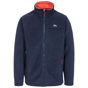 Trespass Tankerville Jacket (Miesten)
