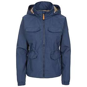 Trespass Busybee Jacket (Naisten)
