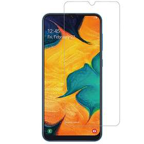 Champion Glass Screen Protector for Samsung Galaxy A50