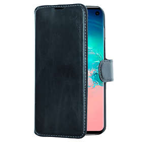Champion Slim Wallet Case for Samsung Galaxy S10