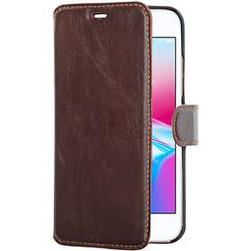 Champion Slim Wallet Case for iPhone 7/8