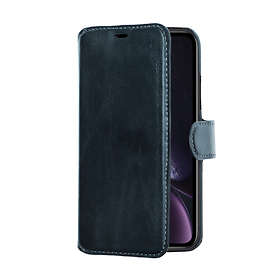 Champion Slim Wallet Case for iPhone XR