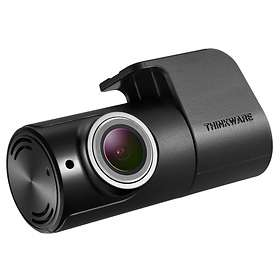 Thinkware F750-RC