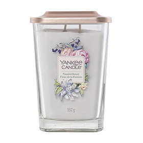 Yankee Candle Large Jar Passionflower