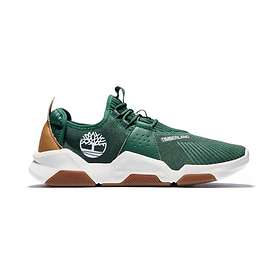 Timberland Earth Rally Recycled (Miesten)