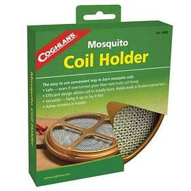 Coghlans Mosquito Coil Holder