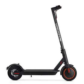 E-Wheels E2S V2 PRO Electric Scooter