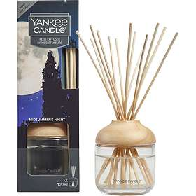 Yankee Candle Reed Diffuser Midsummers Night