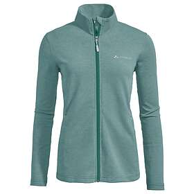 Vaude Valua Fleece Jacket (Naisten)