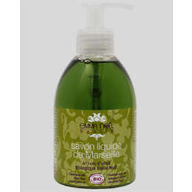 Emma Noel Liquid Soap 300ml