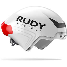 Rudy Project The Wing