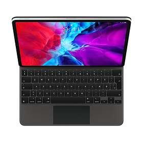 "Apple Magic Keyboard for iPad Pro 12.9"" (DK)"