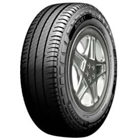 Michelin Agilis 3 225/70 R 15 112S