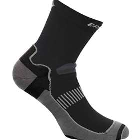 Craft Warm XC Sock 2-Pack
