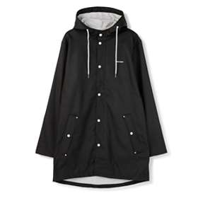 Tretorn Wings Rain Jacket (Unisex)
