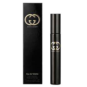 Gucci Guilty edt 7,4ml