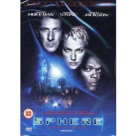 Sphere - Special Edition