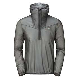 Montane Podium Pull-On Jacket (Miesten)