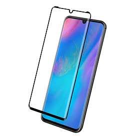 Eiger 3D Glass Full Screen for Huawei P30 Pro