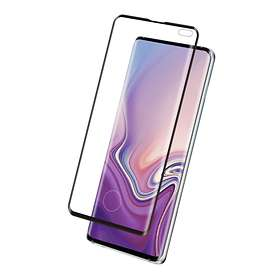 Eiger 3D Glass Full Screen for Samsung Galaxy S10 Plus