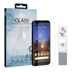 Eiger Glass for Google Pixel 3a