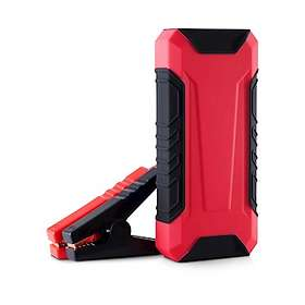 Andersson PRB 3.0 Jump Starter