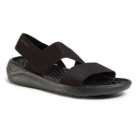 Crocs Literide Stretch Sandal (Women's)