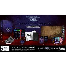 Neverwinter Nights - Collector's Edition (Xbox One | Series X/S)