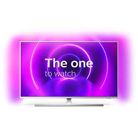 Philips The One 58PUS8545