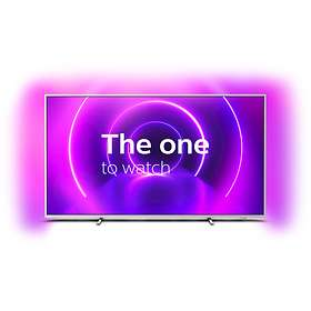 Philips The One 70PUS8545