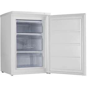 Fridgemaster MUZ5582M (White)