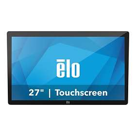 """Elo Touch 2702L 27"""""""