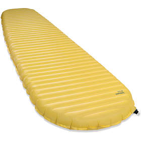 Therm-a-Rest NeoAir Xlite Regular Wide 6,4 (183cm)