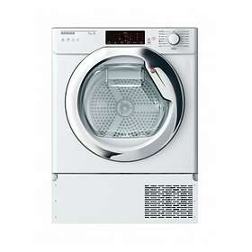 Hoover HBTDWH7A1TCE (White)