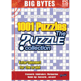 The Puzzle Collection (PC)