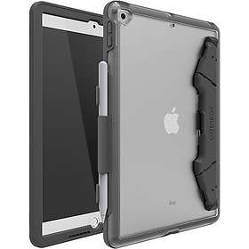 Otterbox UnlimitEd Case for iPad 10.2
