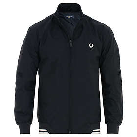 Fred Perry Twin Tip Jacket (Herre)