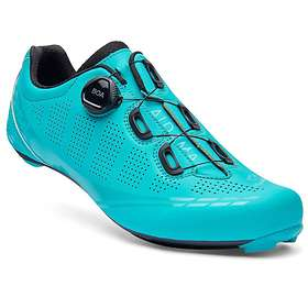 Spiuk Aldama Road Carbon (Men's)